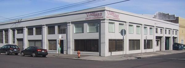 Plumbing Supplies Standard Supply Company Sinks
