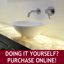 Bathroom Sinks Portland Oregon plumbing supplies | standard supply company | sinks | faucets hot